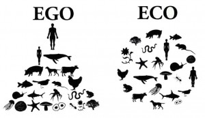eco-vs-ego