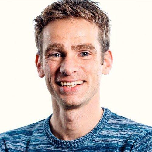 Peter Hagel