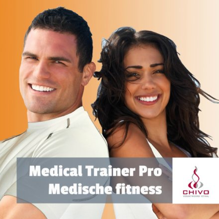Product-medical-trainer-pro