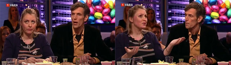 Hiske-Versprille-vs-Auke-Attema