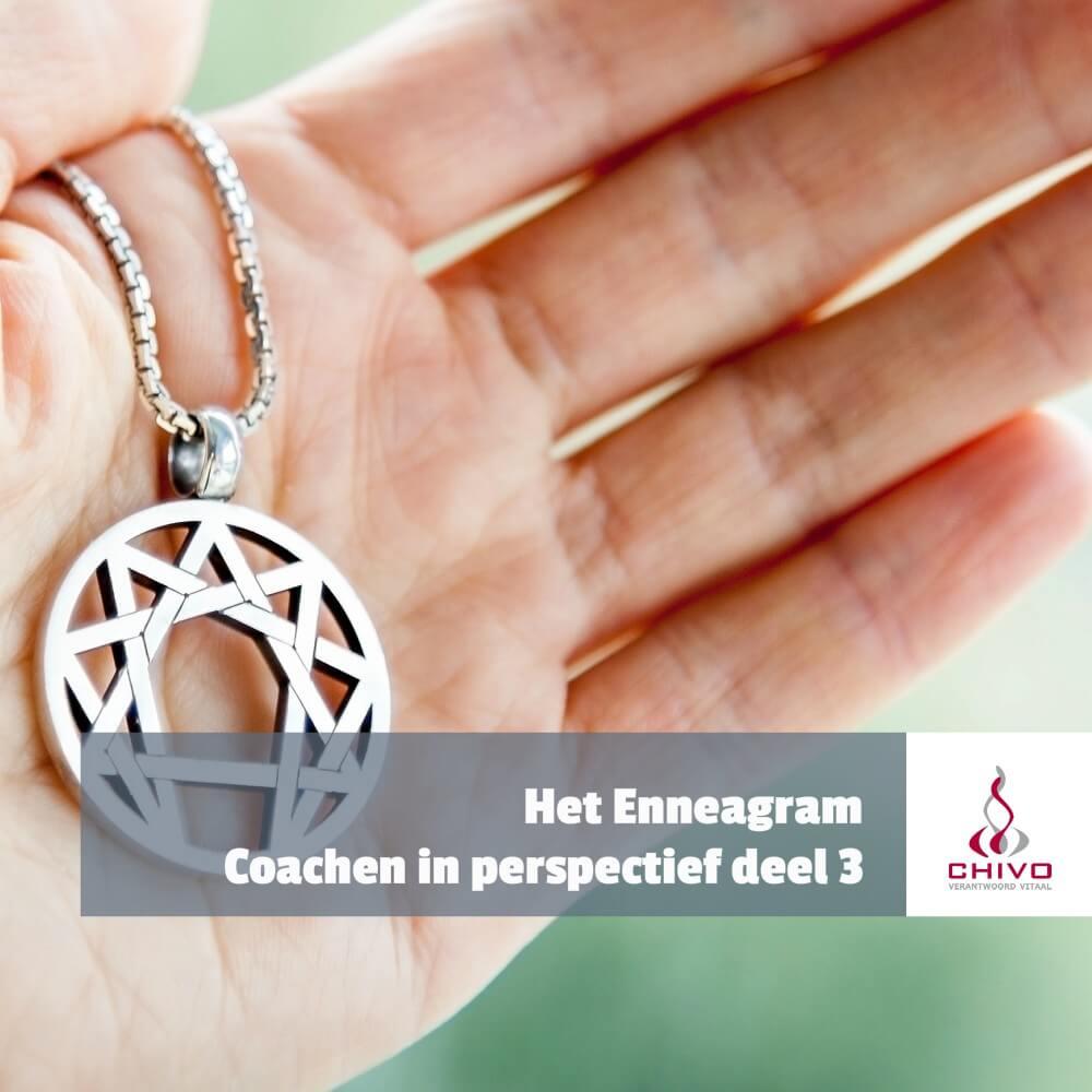 Het enneagram is een populaire methode voor coaches voor zelfontwikkeling. De vraag is of het een solide basis heeft om op te bouwen?