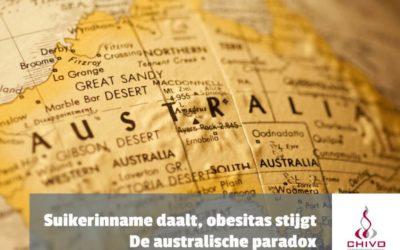 De Australische (suiker)paradox leidt tot een heksenjacht