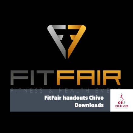FitFair-downloads1000x1000