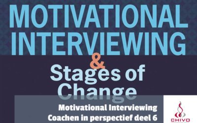 Coachen in perspectief deel 6: Kanttekeningen bij Motivational Interviewing (MI)