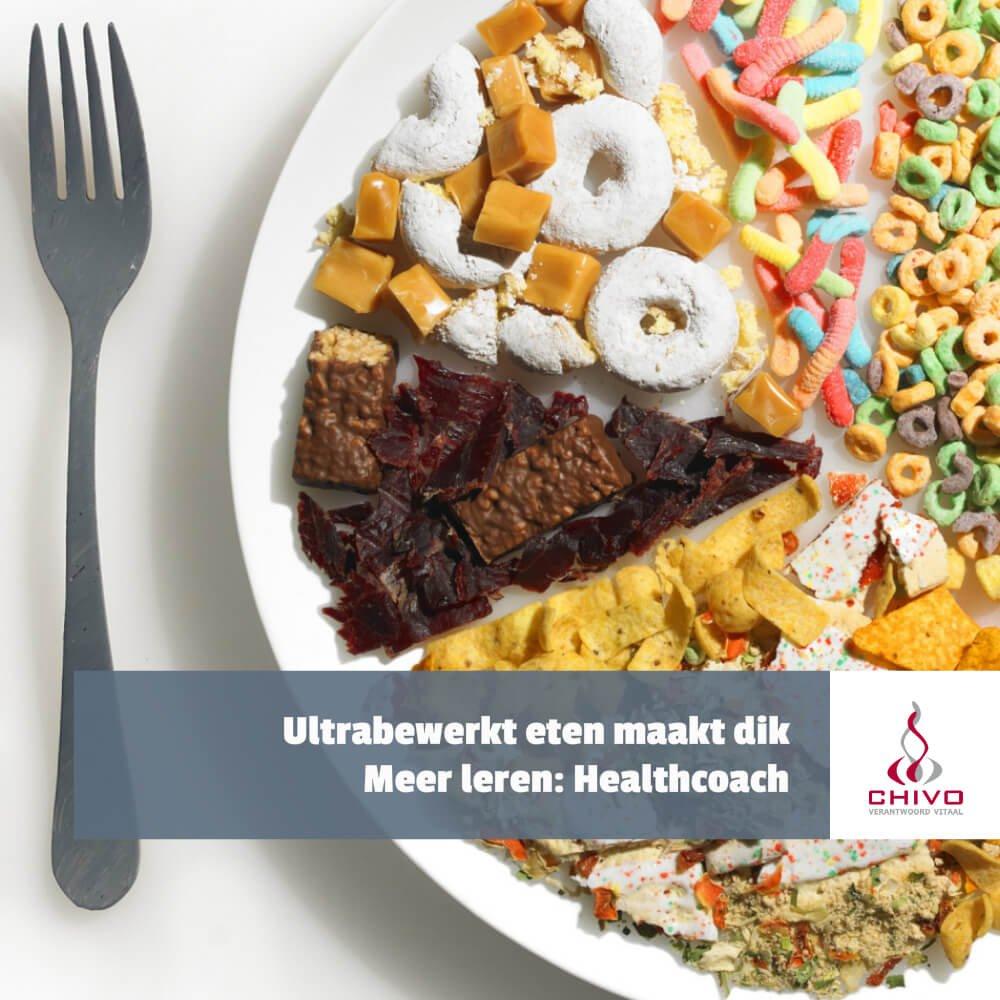 Wat is er ongezond aan ultrabewerkt eten?