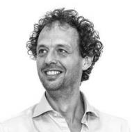 Paul Rijnierse